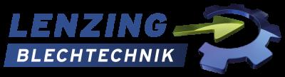 Lenzing Blechtechnik