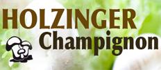 Holzinger Pilzhandel
